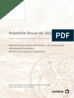 COMPTA-Relatorio-Anual2016v2 (1).pdf