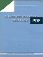 proyecto_Educativo_libro_azul.pdf