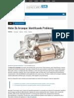 motor de partida.pdf