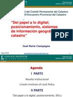Ciampagna.pdf