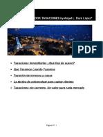 miniebooktasaciones-120531184149-phpapp02.pdf