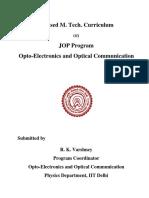 JOP.pdf