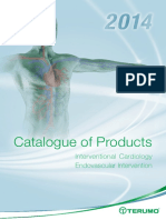 Terumo_catalogue.pdf