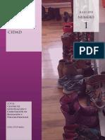 Revista_Psico_N01.pdf
