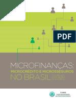 Apostila Banco Central Do Brasil