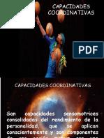capacidadescoordinativas-140324231918-phpapp02.pdf