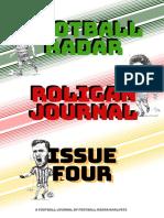 Football Radar Roligan Journal Issue+4+(5).pdf