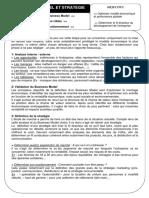 9 BUSINESS MODEL ET STRATEGIE.pdf