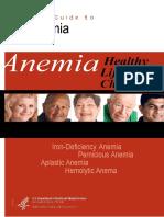anemia-yg.docx