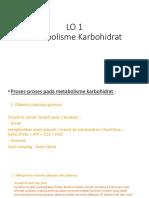 334053-LO 1 Metabolisme Karbo