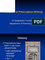 Prescription_writing - Final - Copy