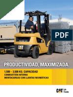 GP15NM-GP35NM.pdf