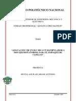 APLICACIONSCL 5.pdf