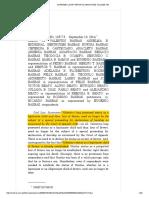 HEIRS OF VALENTIN BASBAS v BASBAS.pdf