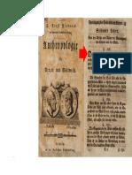Wissenschaftsgeschichte des 18. Jahrhunderts (Europa)