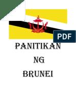 9 Filipino(Brunei)asfsa