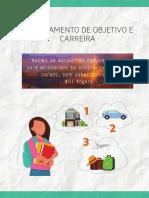 Medcel - Área do Aluno.pdf