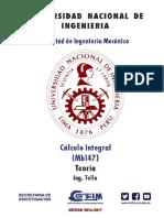 Calculo Integral.pdf