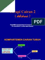 75026_V. Modul 7B -Terapi Cairan 2