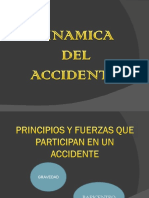 dinamicadelaccidente-100817161838-phpapp01
