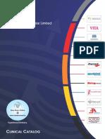 ids-catalogue.pdf