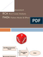 RCA_FMEA  (1)