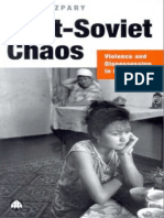 [Joma_Nazpary]_Post-Soviet_Chaos_Violence_and_Dis.pdf