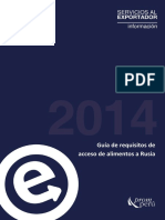 guia-requisito-acceso-alimentos-a-rusia-2014-promperu.pdf