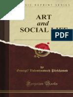 g-v-plekhanov-art-and-social-life.pdf