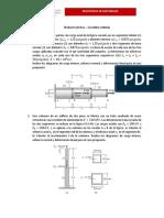 Trabajo Grupal_segunda Unidad_ resistencia de materiales