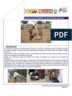 Agrario MMC 2