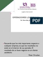 Operadores Logísticos_Jesica.pptx