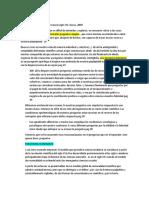 trabajo paradigmas.docx