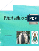 Patient-with-fever.pdf