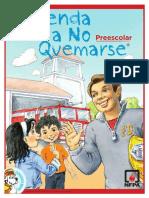 Guía Programa Aprende a no Quemarte.pdf