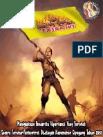 1 Makalah Gkm Pahlawan Fix