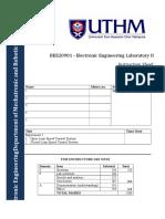 BEE20901_MKS_2_ELECTRONICS_ENGINEERING_LABORATORY_II_Speed_Control_System.docx