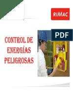 2015 06 18 Control de Energias Peligrosas
