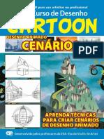 Guia_Curso_de_Desenho_Cartoon_Cenários.pdf