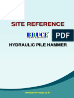 Bruce-hydraulic-impact-pile-hammer-site-reference-Bruce-pile-hammers.pdf