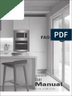 Fagor FE-7212B Washing Machine.pdf
