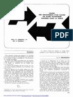 lhb1968027.pdf