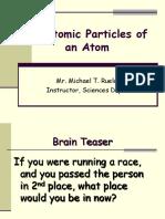 SubAtomic-Particles.pptx