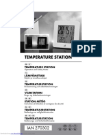 Temperature Station HG-00073A User Guide.pdf
