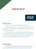 128782286 Insurance