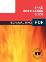 HW_Brick_Installation_Guide.pdf