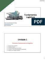 2018920_155859_Aula+Fundamentos+Logisticos+NP1.pdf
