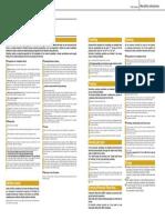 monolithicRefractory.pdf