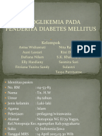 ADIME Hipoglikemia pada DM.pptx