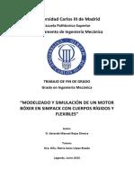 TFG_Gerardo_Manuel_Rojas_Elmore.pdf